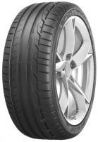 Dunlop Sport Maxx RT (255/30R19 91Y)
