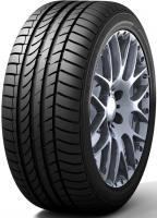 Dunlop SP Sport Maxx TT (275/40R20 106Y)