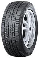 Dunlop SP Winter Ice 01 (215/60R17 96T)