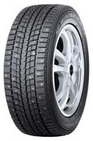 Dunlop SP Winter Ice 01 (265/65R17 112T)