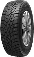 Dunlop SP Winter Ice 02 (275/40R19 105T)