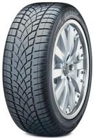 Dunlop SP Winter Sport 3D (225/60R17 99H)