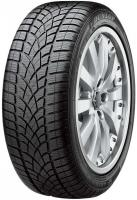 Dunlop SP Winter Sport 3D (255/40R18 95V)