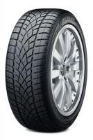 Dunlop SP Winter Sport 3D (255/45R20 101V)