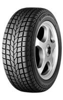 Dunlop SP Winter Sport 400 (195/60R15 88T)