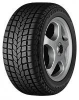 Dunlop SP Winter Sport 400 (205/55R16 91H)