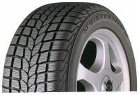 Dunlop SP Winter Sport 400 (225/55R16 95H)