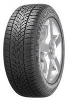 Dunlop SP Winter Sport 4D (215/55R16 93H)