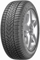 Dunlop SP Winter Sport 4D (215/55R18 95H)