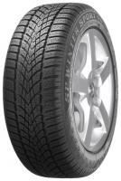 Dunlop SP Winter Sport 4D (245/45R17 99H)
