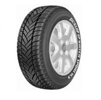 Dunlop SP Winter Sport M3 (195/50R15 82H)