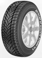 Dunlop SP Winter Sport M3 (205/55R16 91H)