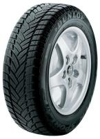 Dunlop SP Winter Sport M3 (215/45R17 91V)