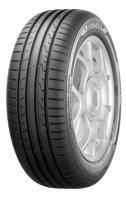 Dunlop SP Sport BluResponse (205/65R15 94H)
