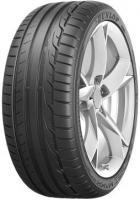 Dunlop Sport Maxx RT (255/35R20 97Y)