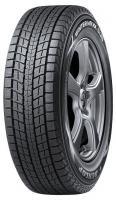 Dunlop Winter Maxx SJ8 (255/65R17 110R)