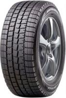 Dunlop Winter Maxx WM01 (155/65R14 75T)