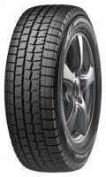 Dunlop Winter Maxx WM01 (205/50R17 93T)