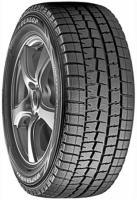 Dunlop Winter Maxx WM01 (245/45R19 98T)