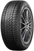 Dunlop Winter Sport 5 (205/60R16 92H)