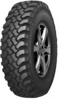 Forward Safari 540 (235/75R15 105P)