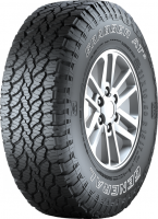 General Tire Grabber AT3 (235/55R19 105H)