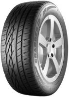 General Tire Grabber GT (265/70R16 112H)