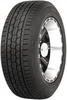 General Tire Grabber HTS (275/60R20 119S)