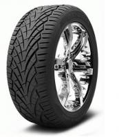General Tire Grabber UHP (255/55R18 109W)