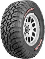 General Tire Grabber X3 (215/75R15 106/103Q)