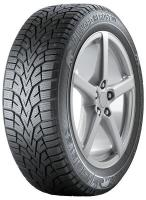 Gislaved Nord Frost 100 (205/50R17 93T)