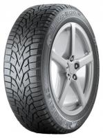 Gislaved Nord Frost 100 (235/40R18 95T)