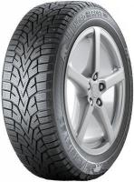Gislaved Nord Frost 100 SUV (215/65R16 102T)