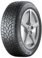 Gislaved Nord Frost 100 SUV (225/45R17 94T)