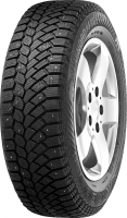 Gislaved Nord Frost 200 (235/45R17 97T)