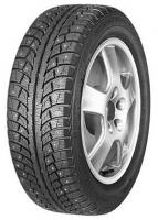 Gislaved Nord Frost 5 (175/70R13 82T)