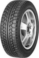 Gislaved Nord Frost 5 (175/70R14 84T)