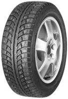 Gislaved Nord Frost 5 (235/65R17 108T)