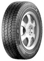 Gislaved Nord Frost Van (205/65R16 107/105R)