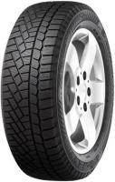 Gislaved Soft Frost 200 SUV (265/65R17 116T)