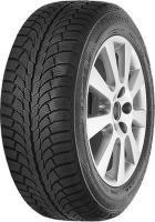Gislaved Soft Frost 3 (205/60R16 96T)