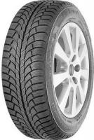 Gislaved Soft Frost 3 (205/65R15 94T)