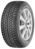 Gislaved Soft Frost 3 (205/70R15 96T)