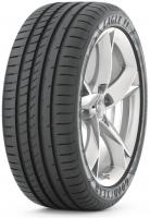 Goodyear Eagle F1 Asymmetric 2 (255/30R19 91Y)