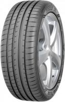 Goodyear Eagle F1 Asymmetric 3 (225/55R17 97Y)