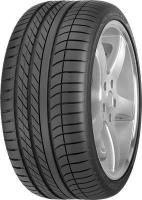 Goodyear Eagle F1 Asymmetric (225/35R18 87Y)