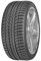Goodyear Eagle F1 Asymmetric SUV (255/50R19 107Y)