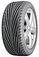 Goodyear Eagle F1 GS-D3 (245/40R18 93Y)