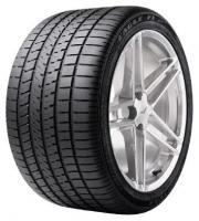 Goodyear Eagle F1 Supercar (255/45R20 101Y)