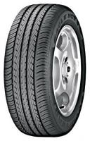 Goodyear Eagle NCT5 (255/50R21 106W)